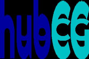 HubCG